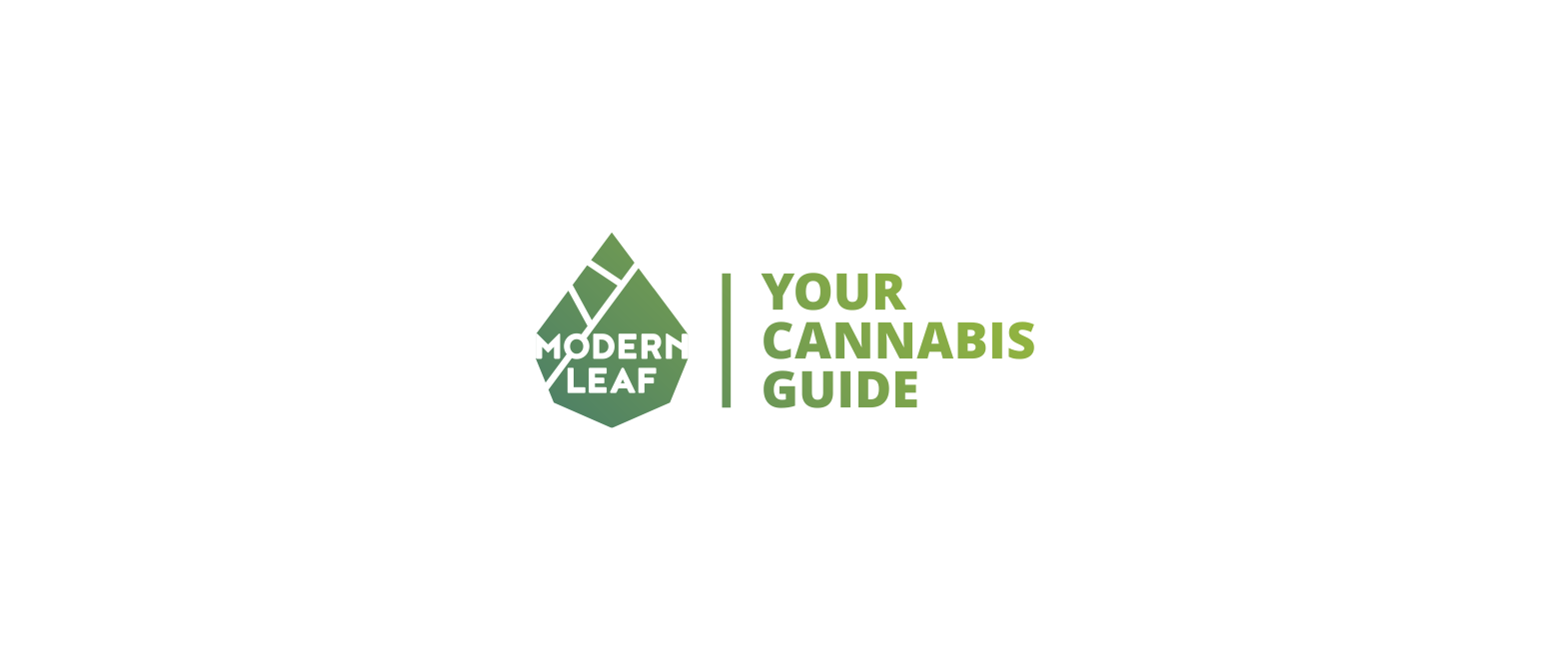 How to build a cannabis brand
